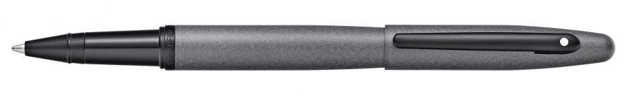Sheaffer® VFM Matte Gun Metal Gray Rollerball Pen