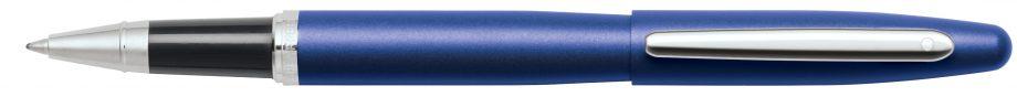 Sheaffer® VFM Neon Blue Rollerball Pen