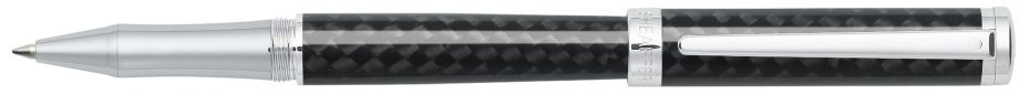 Sheaffer® Intensity® Carbon Fiber Rollerball Pen