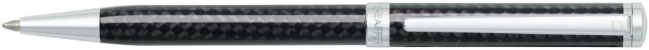 Sheaffer® Intensity® Carbon Fiber Ballpoint Pen
