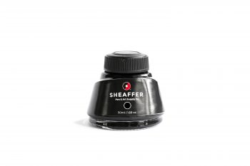 Sheaffer®  Skrip®  Ink Bottle - Black