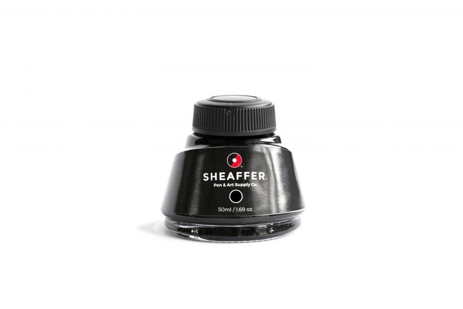 Sheaffer®  Skrip®  Ink Bottle - Black
