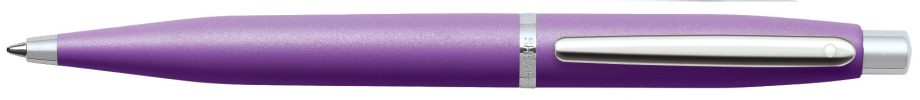 Sheaffer VFM Luminous Lavender Ballpoint Pen