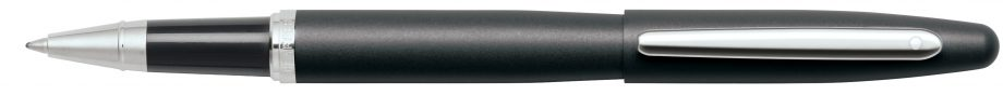 Sheaffer® VFM Matte Black Rollerball Pen