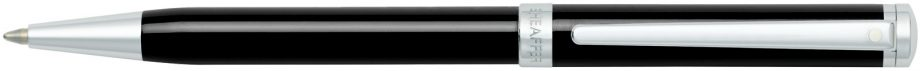 Sheaffer® Intensity® Onyx Ballpoint Pen