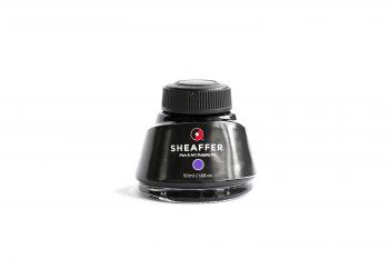 Sheaffer®  Skrip®  Ink Bottle - Purple