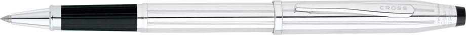 Century II Sterling Silver Rollerball Pen