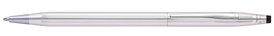 Classic Century Sterling Silver Ballpoint Pen