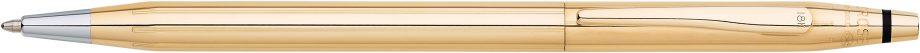 Classic Century 18KT Gold Ballpoint Pen