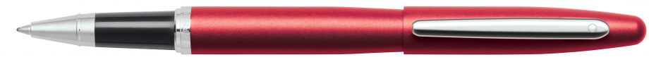 Sheaffer® VFM Excessive Red Rollerball Pen