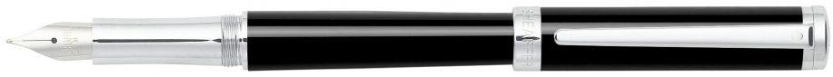 Sheaffer® Intensity® Onyx Fountain Pen