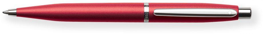 Sheaffer® VFM Excessive Red Ballpoint Pen